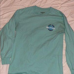 Margaritaville T-Shirt